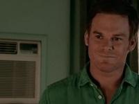 Dexter 811g