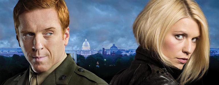 Homeland: in arrivo Rodina, la versione russa della serie tv. Ma sarà l'unico remake russo?