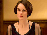 Downton-Abbey-402-4