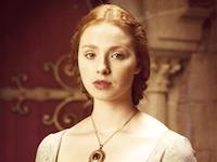 elizabeth-of-york-white-queen