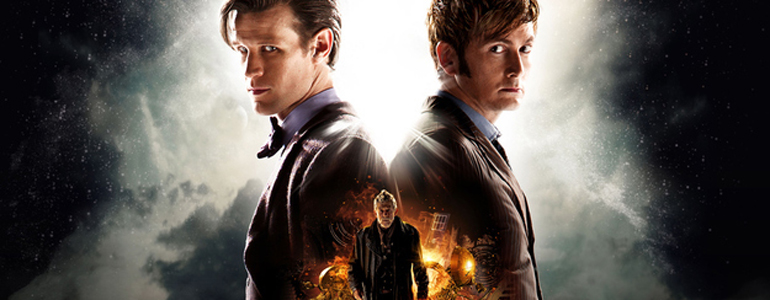 doctor_who-day_of_the_doctor-speciale-50 (8)
