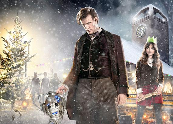 doctor_who-the_time_of_the_doctor