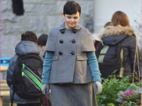 ginnifer-goodwin-once-upon-a-time