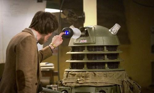 Doctor-Who_Daleks (18)