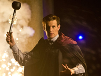 doctor_who-800-the_time_of_the_doctor (1)