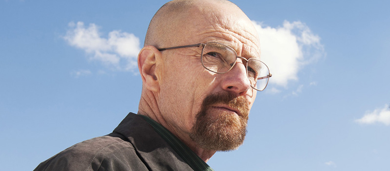 villain breaking bad