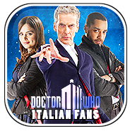 AFFILIATE_doctor who