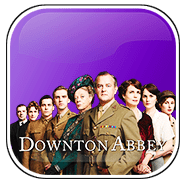 AFFILIATE_downton abbey