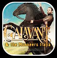 AFFILIATE_galavant