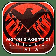 AFFILIATE_marvel 2