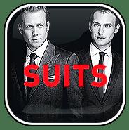 AFFILIATE_suits