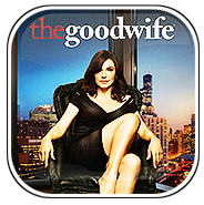 AFFILIATE_the good wife