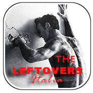 AFFILIATE_the leftovers
