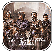 AFFILIATE_the musketeers