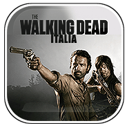 AFFILIATE_the walking dead 1