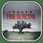 AFFILIATE_true detective