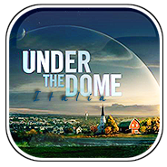 AFFILIATE_under the dome