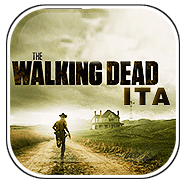 AFFILIATE_walking dead ita