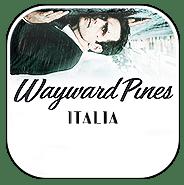 AFFILIATE_wayward pines