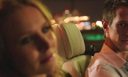Logan-and-Veronica-in-the-Veronica-Mars-Movie