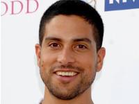 Adam-Rodriguez