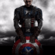 captain america winter soldier recensione