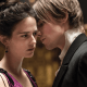 penny dreadful 1x02 recensione