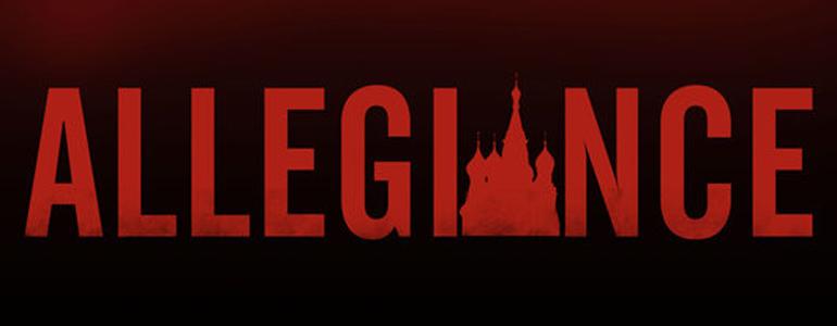 Allegiance - Mediaset Premium