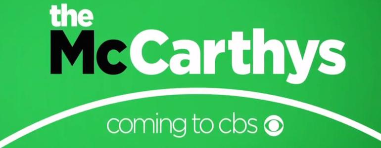 CBS-The-McCarthys