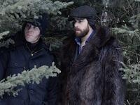 Fargo-1x04-1