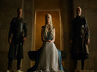 Game-Of-Thrones-4x06