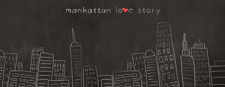 Manhattan Love