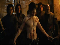 game-of-thrones-4x06-trailer-rs