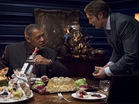 hannibal-tome-wan_article_story_large