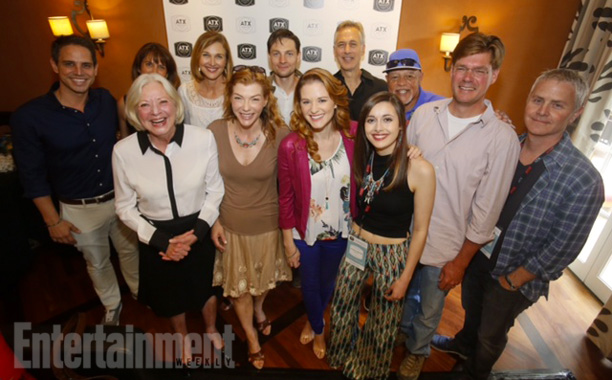 Everwood-Reunion-02