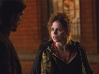 Penny-Dreadful-1x04-promotional-photos-penny-dreadful-37077559-3600-2400