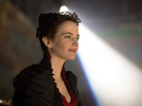 Penny_Dreadful_104-04