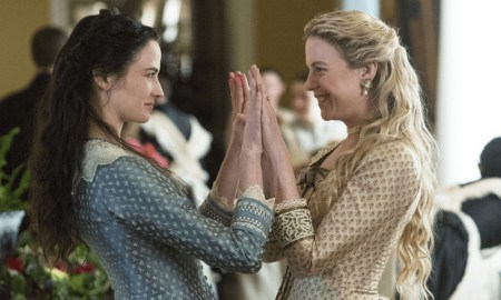 penny dreadful 1x05 recensione