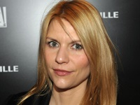 Claire+Danes+Vanity+Fair+Campaign+Hollywood+G2W3cQfBwoyl
