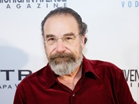 Mandy+Patinkin-getty