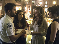 Witches-of-East-End-Season-2-Premiere-2014-A-Movable-Beast-7