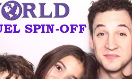 spin-off