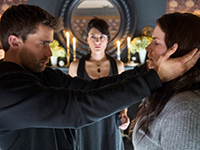 witches-of-east-end-season-2-premiere-a-movable-beast-frederick-joanna-lifetime