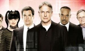 NCIS_Season11