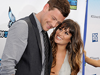 cory-monteith-and-lea-michele-58352_w1000