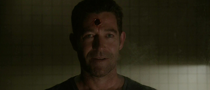 Teen_Wolf_Season_4_Episode_11_A_Promise_to_the_Dead_Doctor_Valack