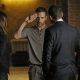 agents of shield 2x02 recensione