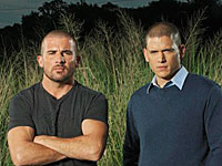 wentworth-miller-dominic-purcell-prison-break