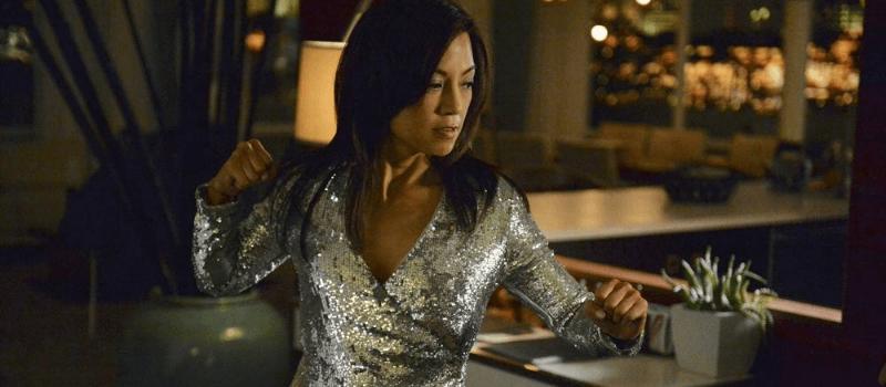 agents of shield 2x04 recensione