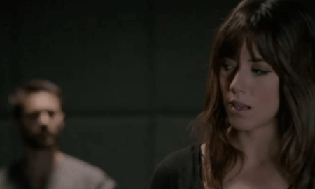 agents-of-shield-2x06-recensione